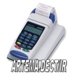 THALES DECT, IR, GPRS