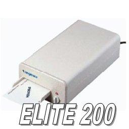 ELITE 200