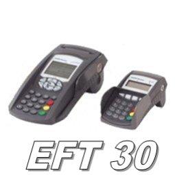 EFT 30 RTC IP