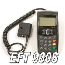 EFT 930S