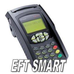 EFT SMART