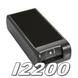 I2200, C2000