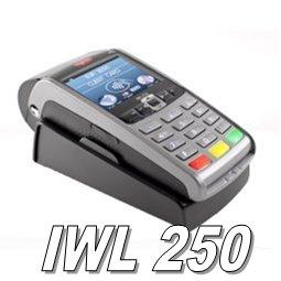 IWL 250 BPW