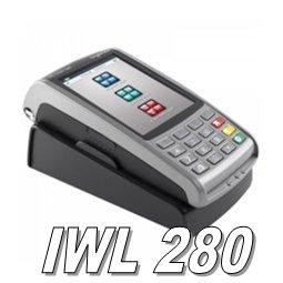 IWL 280 BPW